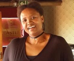 Hope Zinde murdered – son arrested