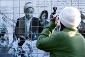 Soweto uprising wounds still raw