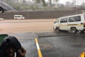 EMS on high alert to rescue KZN flood casualties