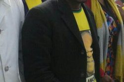 ANC councillor candidate killed in Port Elizabeth