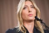 Jealousy makes you nasty, says Maria Sharapova's agent
