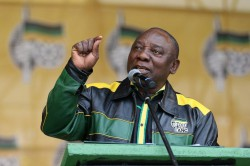 ANCYL: Ramaphosa must name ANC leaders he accused of buying votes