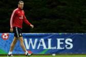 Wales appeal FIFA poppy fine