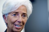 IMF boss Lagarde to stand trial over $400 mn Tapie payout