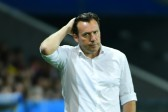 Ivory Coast must beat Guinea to 'honour' Tiote – Wilmots