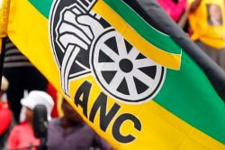 Details: A look at seven previous groundbreaking and historic ANC conferences