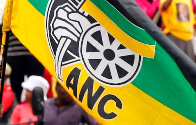 Limpopo, KwaZulu-Natal hold ANC general councils