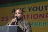 'Zuma faction' wants Mthembu, Ramaphosa, et al, disciplined