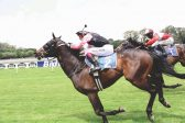 Lerena ready to rule