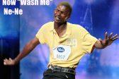 Idols SA: Will it be 'Wash Me Ne-ne' or 'Bless My Sweating'?