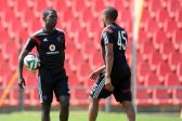 Six Pirates players out of Champion Cup