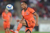 Masenamela, Mwedihanga begin Stars trials