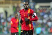 Wits invite Ugandan defender for trials