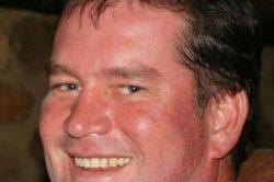 Man's death after collapse at pub raises questions