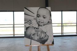 Gugu Zulu remembered where he loved life best