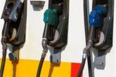 Petrol workers' strike starts tomorrow