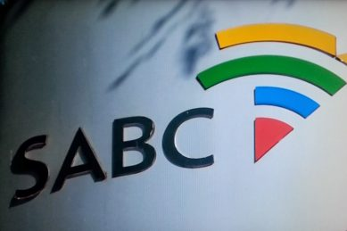 SABC posts R411m net loss