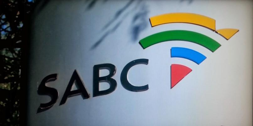 Station manager of SABC's Ligwalagwala FM fired