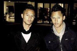 Terror-accused Thulsie twins back in Joburg court