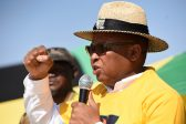 Former Limpopo premier comes out to support Dlamini-Zuma