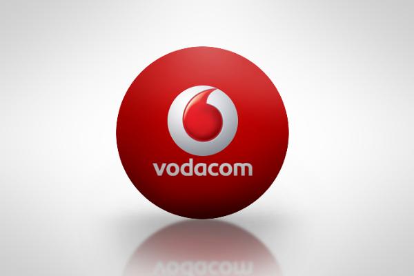 Image: Vodacom