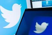More self-regulation, less censorship needed when using Twitter