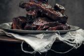 Recipe: Beef short ribs