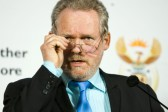 Rob Davies calls for action against noncompliant BEE companies