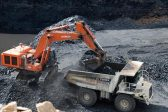 CoAL gets 5-year regulatory clearance for Makhado Project