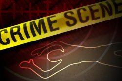 Mineworker dies after rock falls on him at Impala Platinum