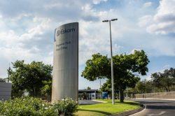 Gupta company Tegeta threatens Treasury over 'damning' report