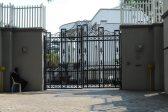 'Demolish that Gupta mansion!'