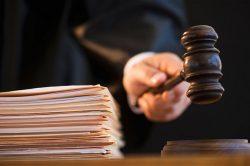 Case against Tshwane double-murder accused postponed to May