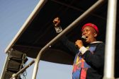 Malema also wants to 'sue' Kebby now