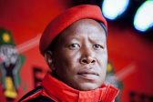 I don't have Aids, I'm just thinner – Malema