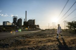Kibo Mining positions for power purchase agreement with the Tanzanian government