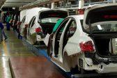 Auto industry critical to SA's economic prosperity – Naamsa