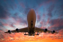 A traveller's guide to airline price discrimination