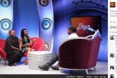 Skhumba Zaziwa prank sets Twitter alight