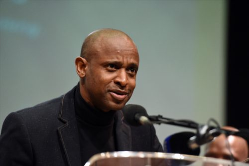 Arthur Mafokate. (Photo by Gallo Images / Daily Sun / Jan Right)