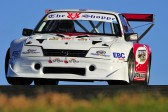 Inland racing championship preview