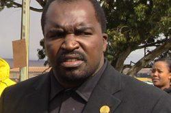 ANC Joburg deputy secretary in court for alleged R9k fraud
