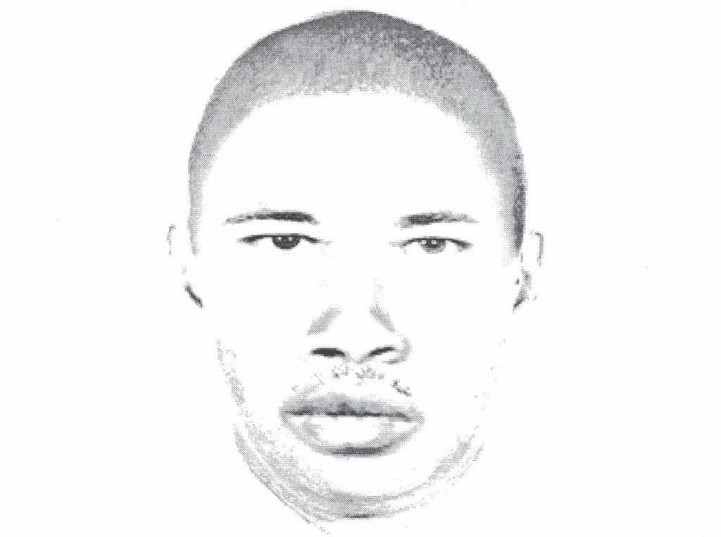 Northern Cape police believe this might could help with their investigation into a rape case in Keimoes in March. Photo: SAPS