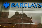 Barclays Africa sees strong growth outside of SA