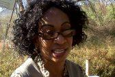 Thabazimbi mayor blames 'sabotage' for why she works on the floor