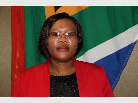 Uproar over R207K car rentals for Limpopo mayor