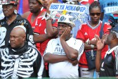 Fans react to Pastor's verse about Orlando Pirates