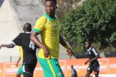 SA youngsters set for Portugal trials