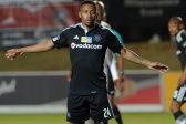 Kutumela facing loan move