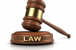 Fraud case of Krugersdorp 'dead man' blown open